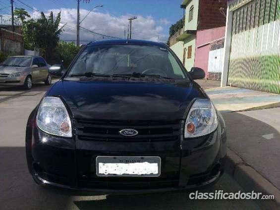 Excelente preço ford ka - vao perder esse carro? - 2009 você pode verificar agora