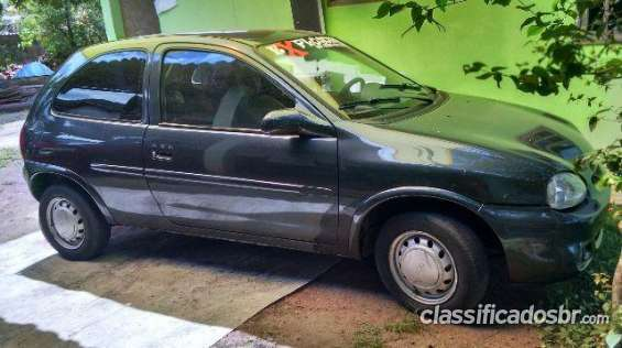 Urgente! gm - chevrolet corsa wind - 1996 !!!