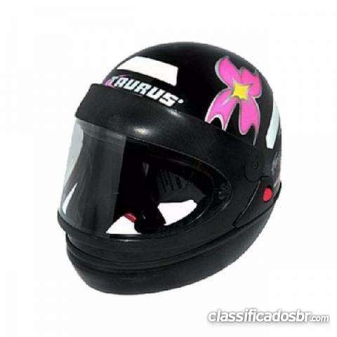 Ventas viaje oferta capacete san marino feminino acepto propuesta