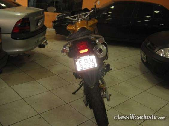 Fotos de Preço baixo honda xre 300 ano 2010   promoçao 4