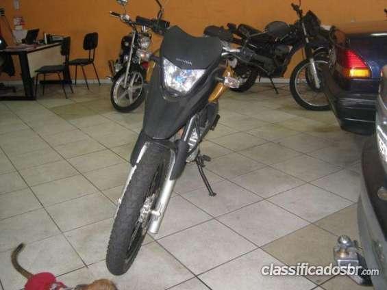 Fotos de Preço baixo honda xre 300 ano 2010   promoçao 5