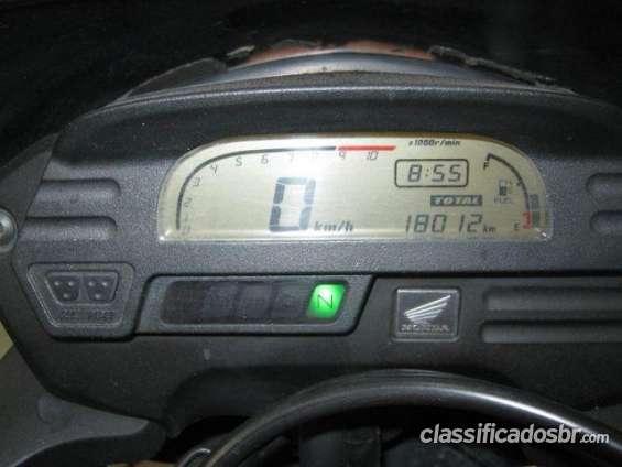 Fotos de Preço baixo honda xre 300 ano 2010   promoçao 2