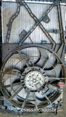 I para la venta urgente ventoinha do radiador do vectra cd 97 zerada urgente