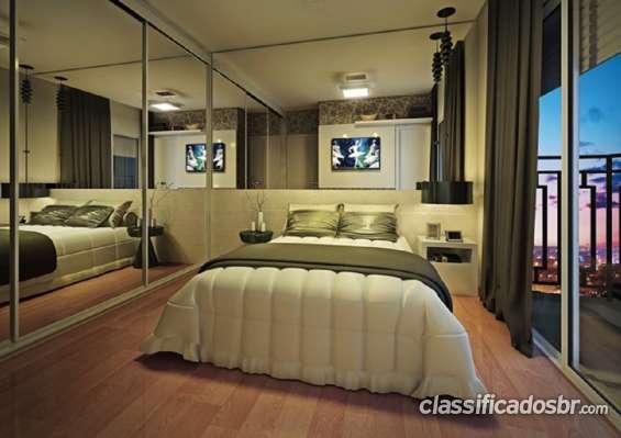 Fotos de Dormitorio