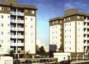 Primeiro Lançamento de apartamentos em Jarinu - Pedra angular