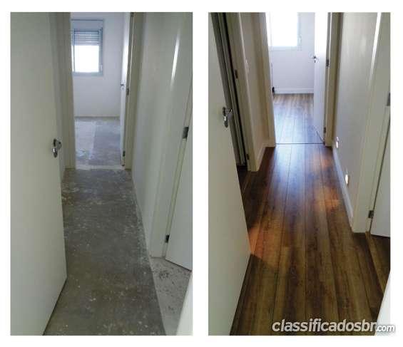 Fotos de Empresa de  reformas de apartamentos  -   zona sul - sp vila mariana 2