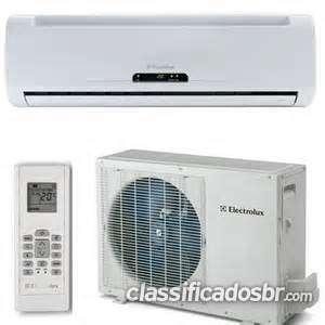 D+ frio refrigeração