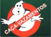 SOS Zum   Encanador, Desentupidora, Hidráulica,Eletricista,vazamento de piscina,PPR