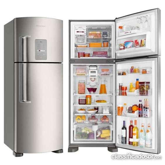 100% refrigeração em geral