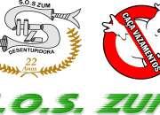 SOS Zum Encanador, Desentupidora,Hidraulica,Encanador, vazament de pisnica