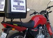 ASSISTÊNCIA TÉCNICA AQUECEDOR COSMOPOLITA 21-34765340