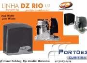 Deslizante Ppa Rio 1/3 c/ instalação
