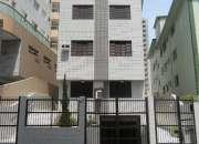 Venda de apartamento com dois dormitórrios na Praia Grande sp