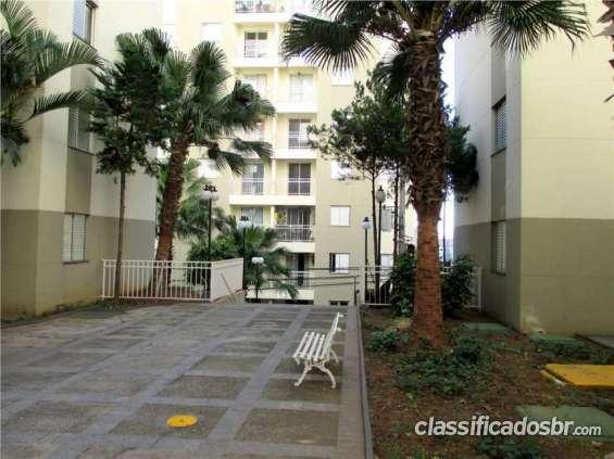 Apartamento em jaguare para venda ou troca por apart em londrina
