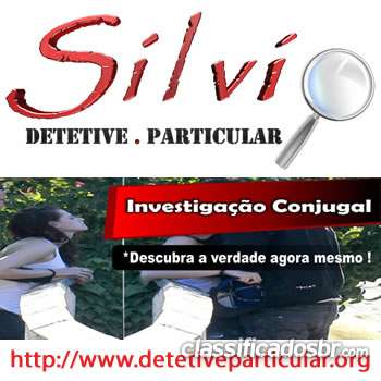 Detetive particular sp   detetives sp   investigação particular na zona sul leste norte