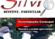 Detetive Particular SP | Detetives SP | investigação particular na Zona Sul Leste Norte