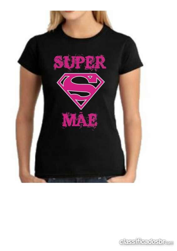 E-gmania camisetas | camisetas personalizadas online | crie a sua própria estampa