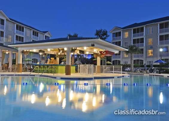 Klings hotelaria - administração de hotéis , condo-hoteis, pousadas e condomínios fraction
