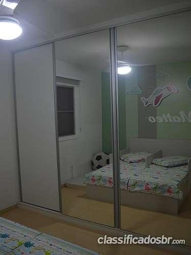 Fotos de Casa 2 dorms, 2 wcs, em condomínio fechado - jd. novo campos eliseos 10