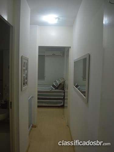 Fotos de Casa 2 dorms, 2 wcs, em condomínio fechado - jd. novo campos eliseos 8