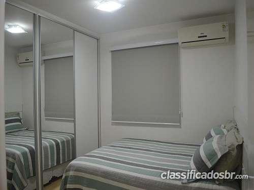 Fotos de Casa 2 dorms, 2 wcs, em condomínio fechado - jd. novo campos eliseos 7