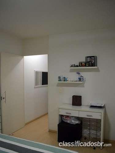 Fotos de Casa 2 dorms, 2 wcs, em condomínio fechado - jd. novo campos eliseos 6
