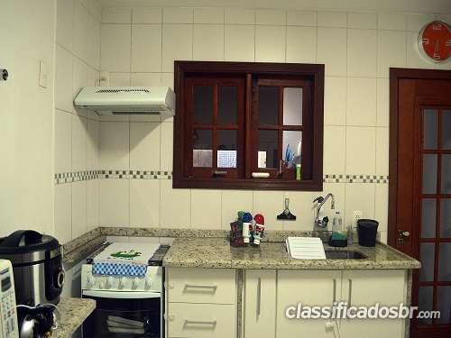 Fotos de Casa 2 dorms, 2 wcs, em condomínio fechado - jd. novo campos eliseos 5