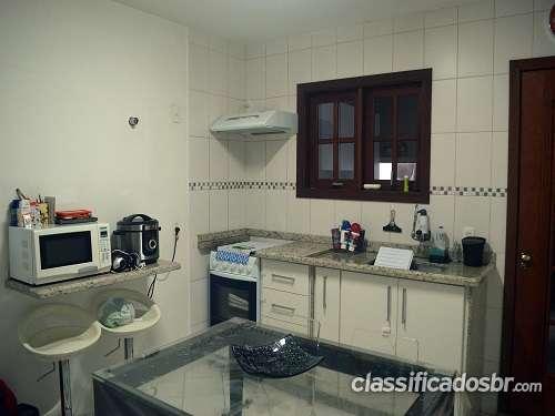 Fotos de Casa 2 dorms, 2 wcs, em condomínio fechado - jd. novo campos eliseos 3