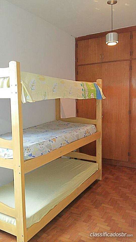 Fotos de Vaga de quartos para rapazes 6