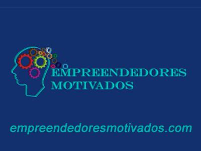 Ideias de negócios online   como começar um negócio online do zero   empreendedores motiva