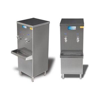 100% refrigeração conserto de geladeira bahia salvador
