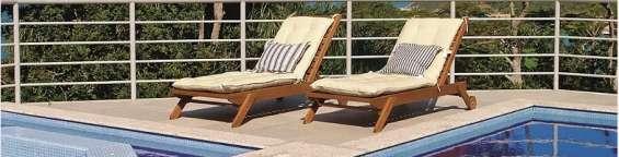 Guarda sol na lapa / guarda sol para condomínio na lapa
