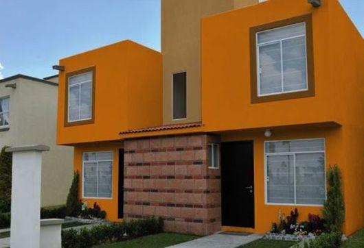 Pintor de apartamentos em são paulo