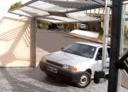 Instalação de Motor PPA Para Portão Automático (11)2981-8589