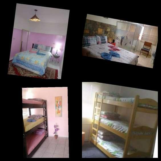 Fotos de Hostel socialmente democrático no centro de são paulo 3
