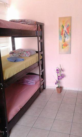 Fotos de Yellow house hostel conceito em hospedagem na maior cidade da américa latina 4