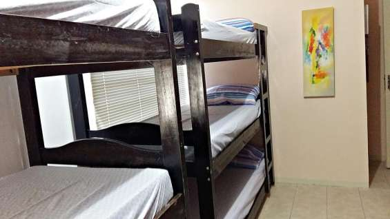 Fotos de Yellow house hostel conceito em hospedagem na maior cidade da américa latina 1