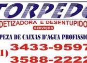 F 34339597 LIMPEZA DE CAIXAS D AGUA EM BH REFORMA DE CAIXAS DE GORDURA EM BH CALHAS BH ESG