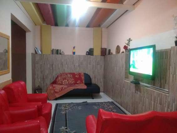 Quartos em hostel com diárias a partir de 38 reais