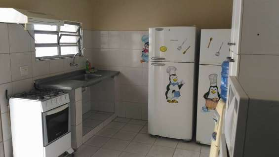 Fotos de Hostel bem localizado em são paulo capital 1