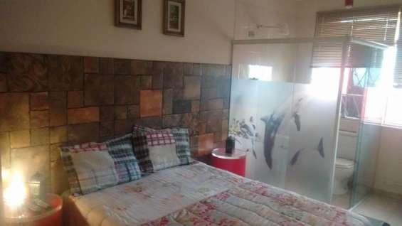 Fotos de Suítes em hostel com preço acessível em são paulo 4