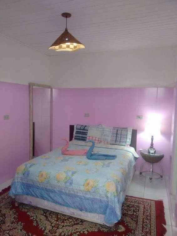 Fotos de Suítes em hostel com preço acessível em são paulo 2