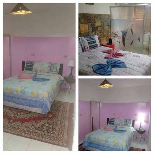 Fotos de Suítes em hostel com preço acessível em são paulo 3