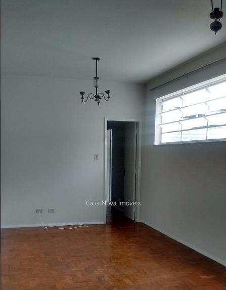 Apartamento 3 quartos-alto passos-juiz de fora