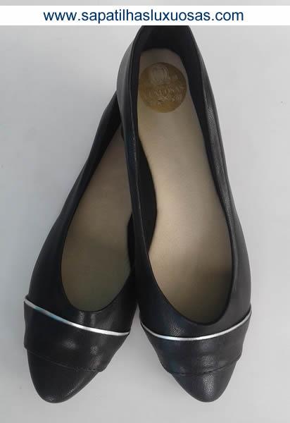 Comprar sapatilhas online