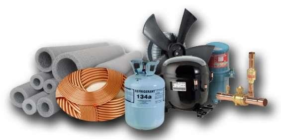 100% refrigeração conserto em bahia salvador
