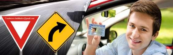 Auto escola online como compra sua cnh, carteira de motorista