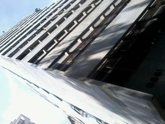 Fotos de Limpeza de fachadas limpeza pós-obra limpeza de vidraças limpeza 3