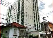 Vendo Apartamento de 3 Dormitórios e 1 Vaga na Vila Mariana