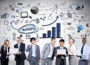 Divulgamos Seus Produtos E Serviços  Nas Redes Sociais